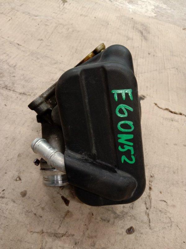 Масляный стакан Bmw 5-Series E60 N52B25 2006