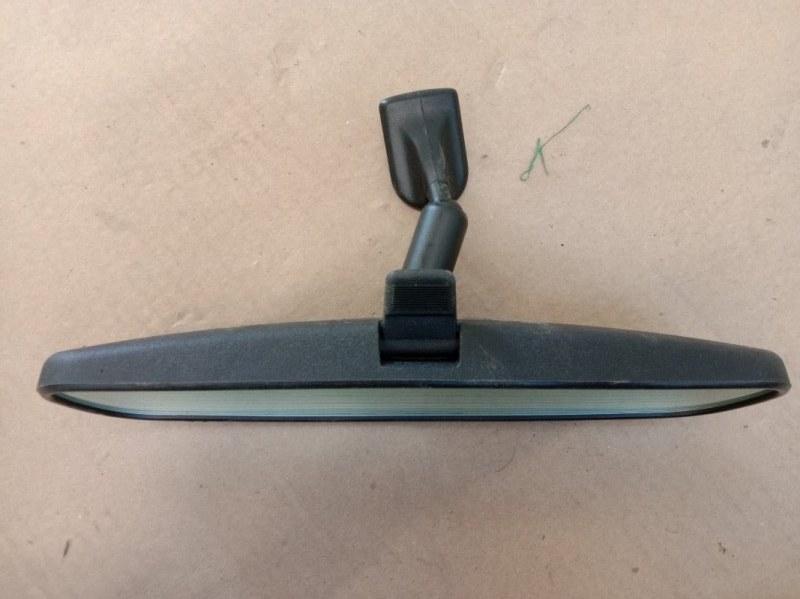 Зеркало салонное Mazda Atenza GY3W L3-VE 2005