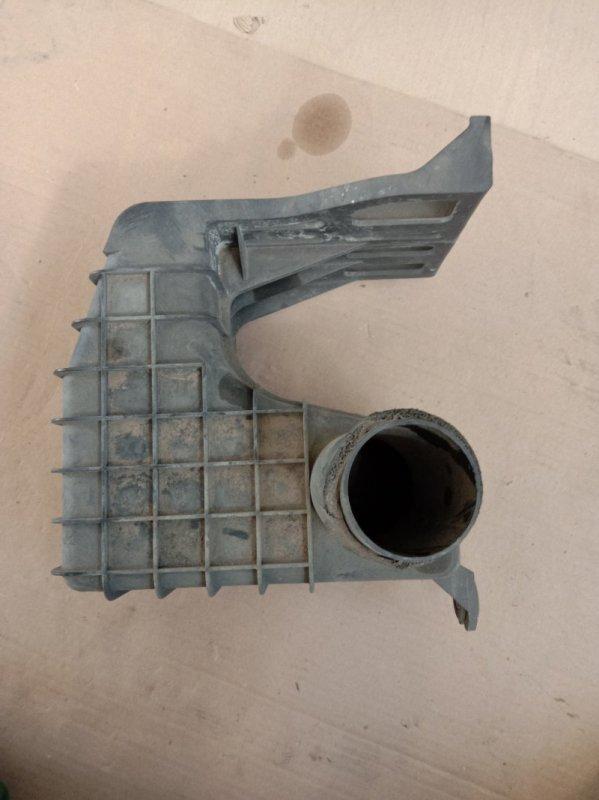 Адсорбер Mazda Atenza GY3W L3-VE 2005