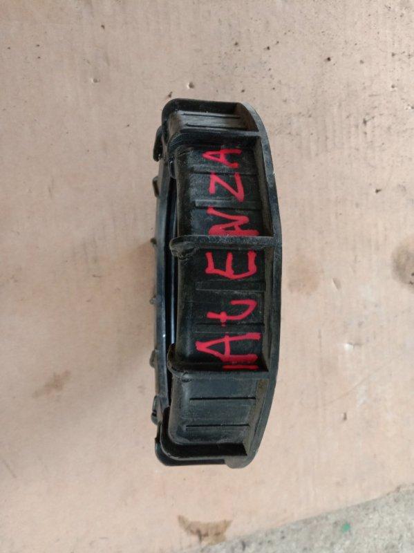 Бак топливный Mazda Atenza GY3W L3-VE 2005