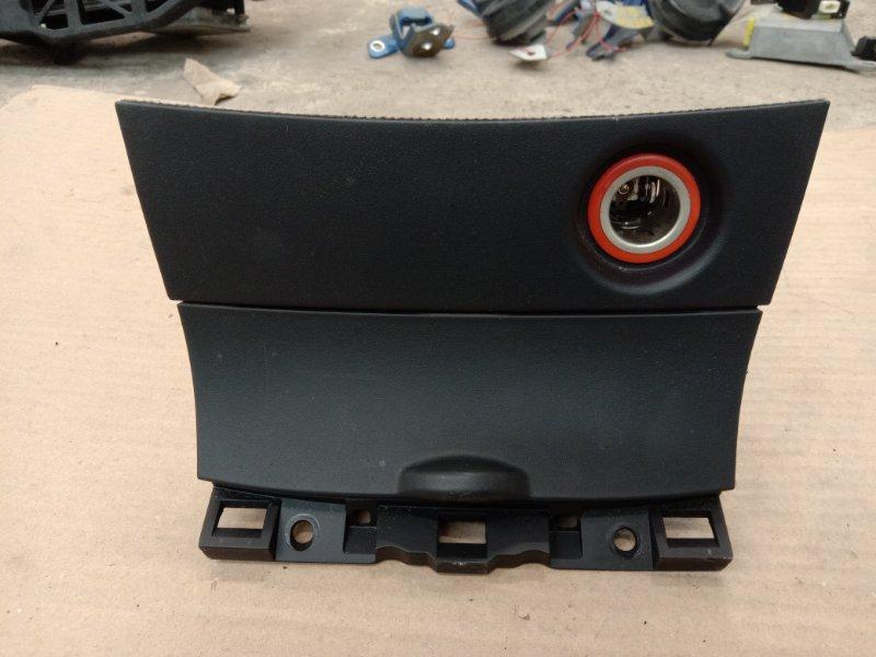 Пепельница Mazda Axela BKEP LF-DE 2005