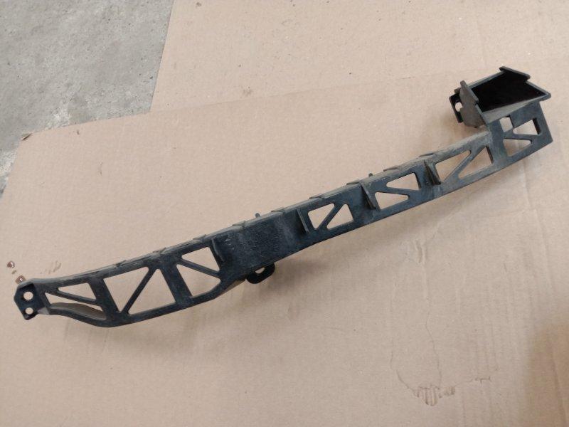 Клипса крепления фары Mazda Axela BKEP LF-DE 2005 передняя правая