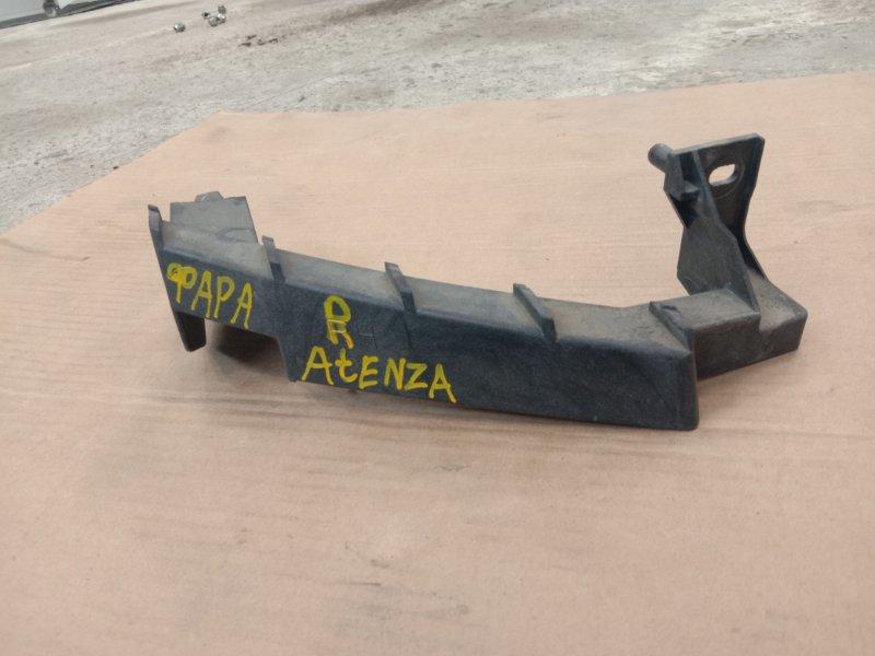 Клипса крепления фары Mazda Atenza GHEFP LF-VD 2011 правая