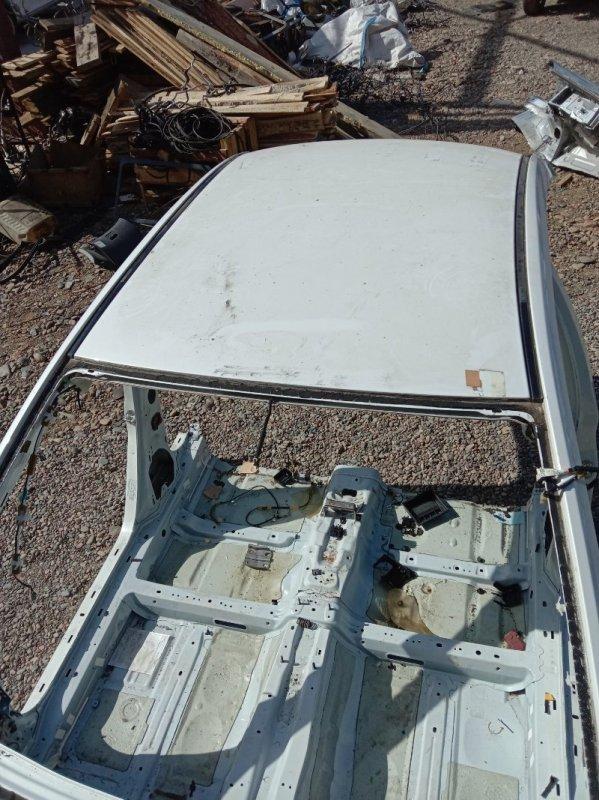 Крыша Mazda Atenza GHEFP LF-VD 2011