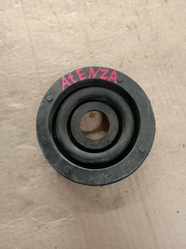 Кожух Mazda Atenza GHEFP LF-VD 2011
