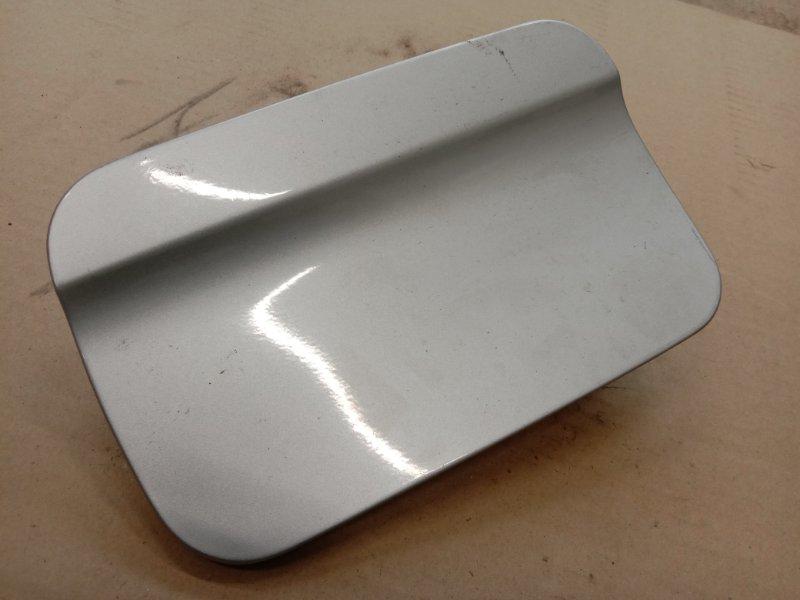 Лючок топливного бака Bmw X5-Series E53 M62B44 2001