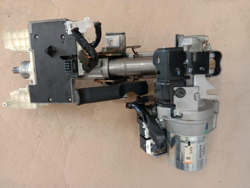 Электроусилитель руля Mazda Atenza GJ2FP SH-VPTS 2013