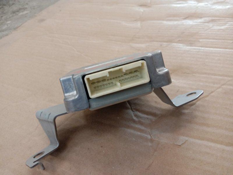 Блок управления air bag Mazda Atenza GJ2FP SH-VPTS 2013