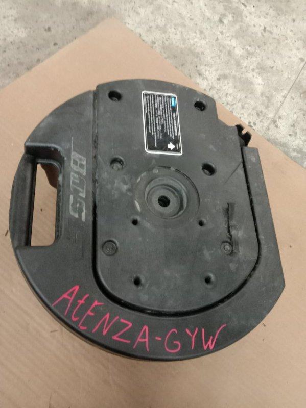 Сабвуфер Mazda Atenza GY3W L3-VE 2005