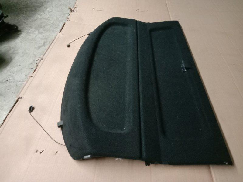 Полка багажника Mazda Axela BKEP LF-DE 2005