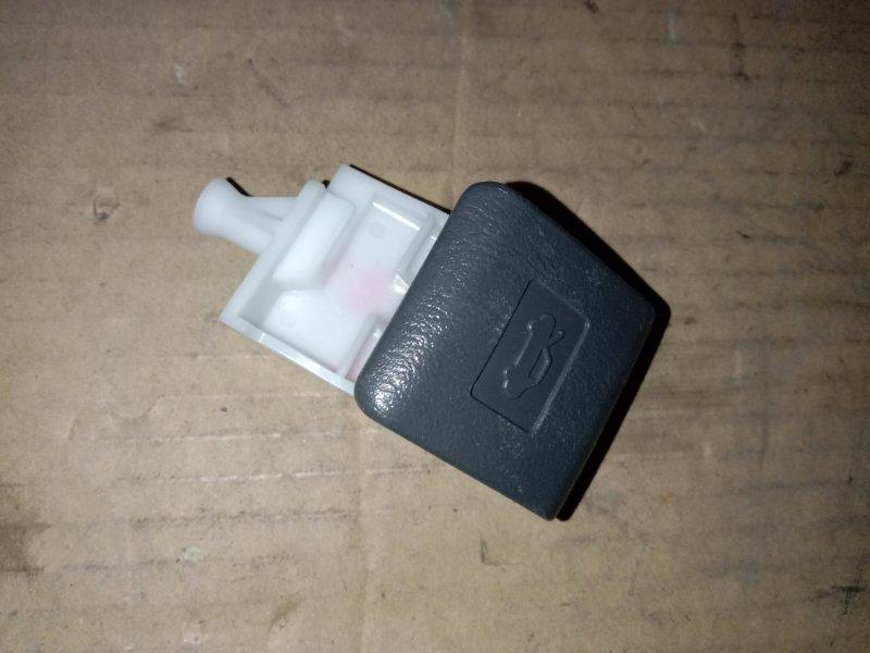 Ручка открывания капота Mazda Axela BKEP LF-DE 2005