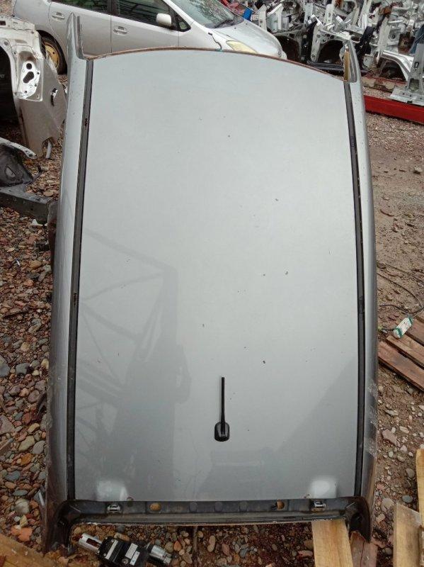 Крыша Mazda Axela BKEP LF-DE 2005