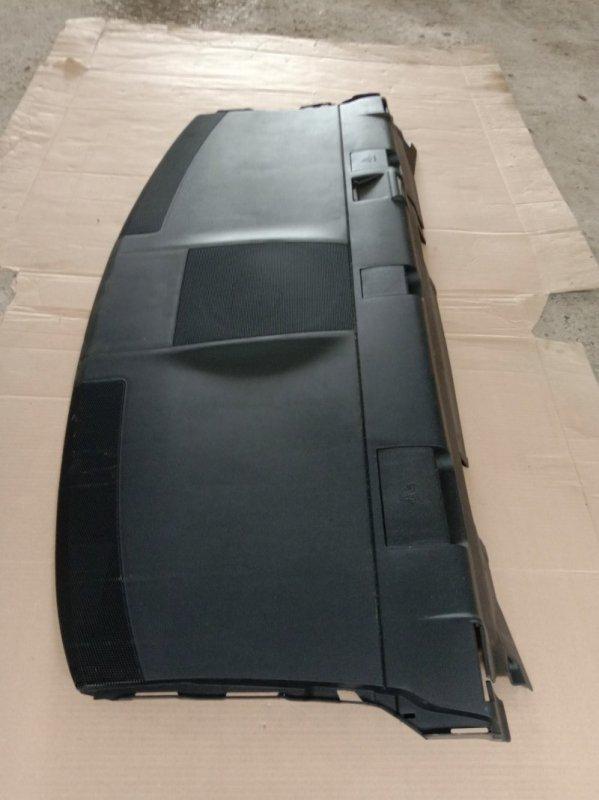 Полка багажника Mazda Atenza GHEFP L5-VE 2008