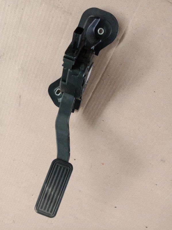 Педаль Mazda Atenza GHEFP L5-VE 2008