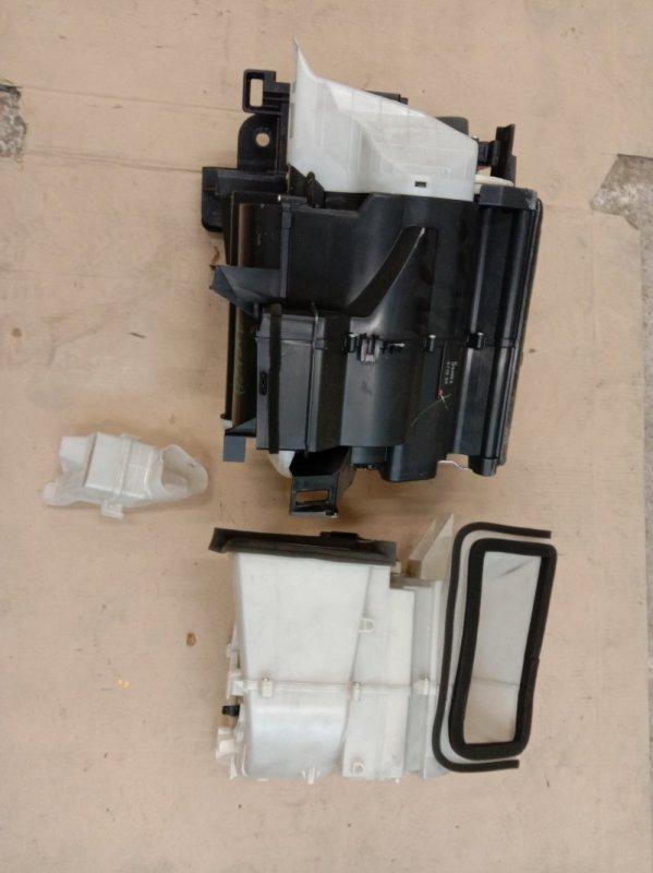 Корпус печки Mazda Atenza GHEFP L5-VE 2008