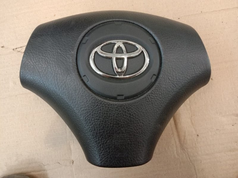 Аирбаг Toyota Allion ZZT240 1ZZ-FE 2003