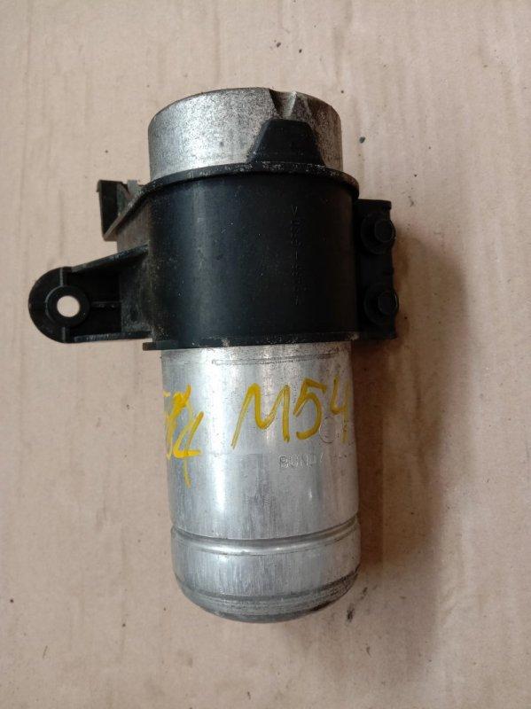 Вакуумный насос тормозной системы Bmw X3 - Series E83 M54B25 2003