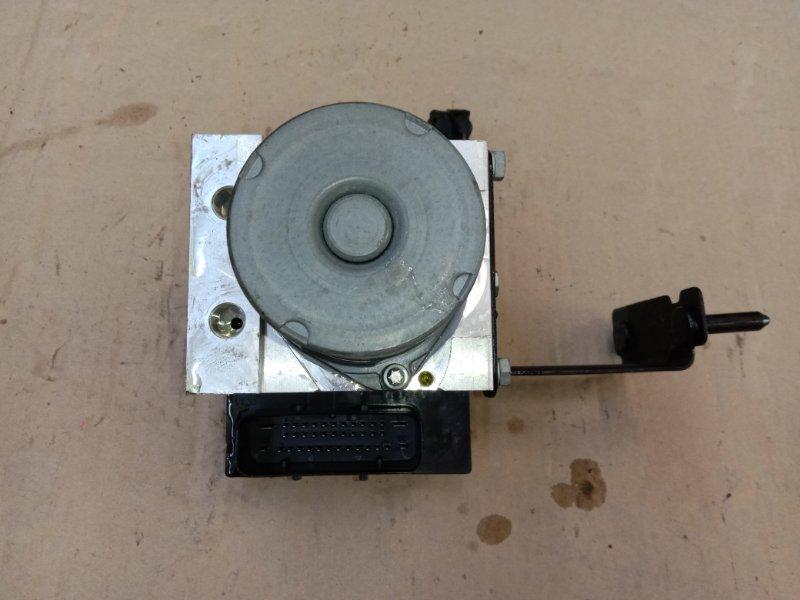 Блок abs Bmw X3 - Series E83 M54B25 2003
