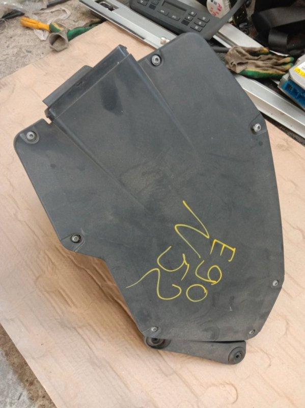 Корпус воздушного фильтра Bmw 3-Series E90 N52B25 2006