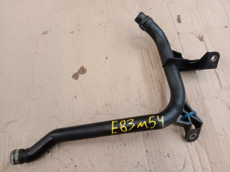 Патрубок Bmw X3 - Series E83 M54B25 2003