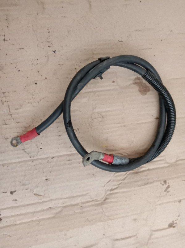 Проводка Bmw X3 - Series E83 M54B25 2003