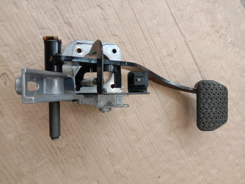 Педаль Bmw X3 - Series E83 M54B25 2003