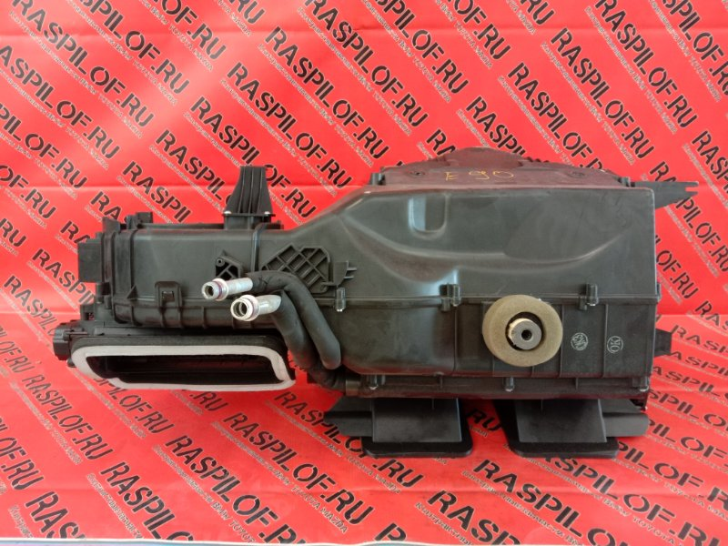 Корпус печки Bmw 3-Series E90 N46B20 2005