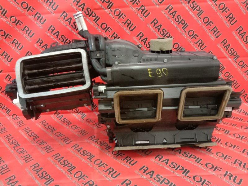 Корпус печки Bmw 3-Series E90 N52B25 2006