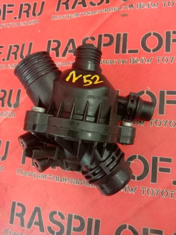 Термостат Bmw 3-Series E90 N52B25 2006