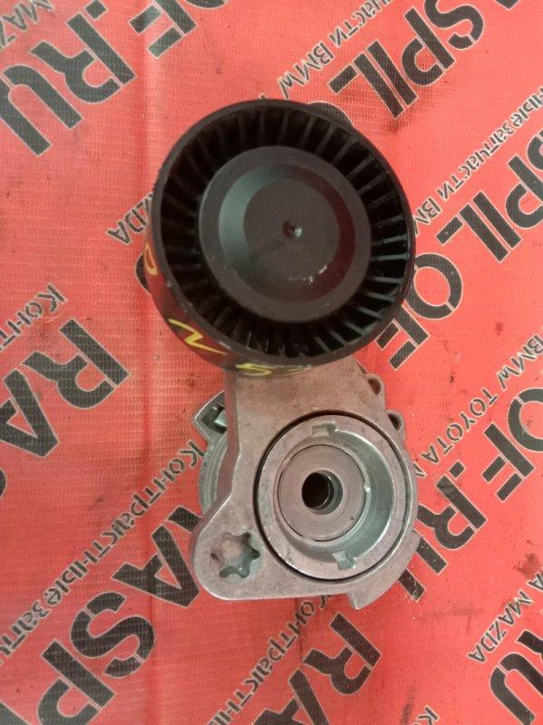 Ролик натяжителя Bmw X5 E70 N52B30 2007