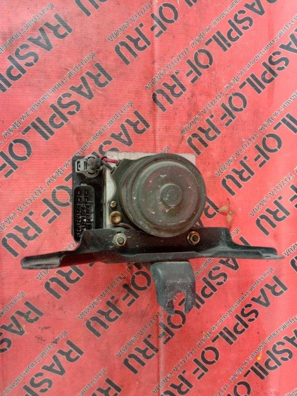 Блок abs Toyota Corona Premio ST215 3S-FE 2001