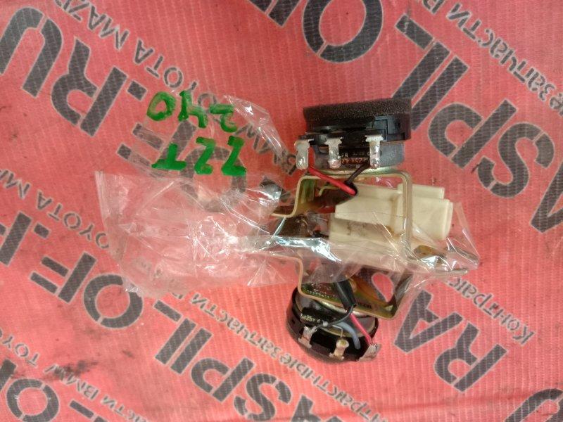 Динамик Toyota Premio ZZT240 1ZZ-FE 2003