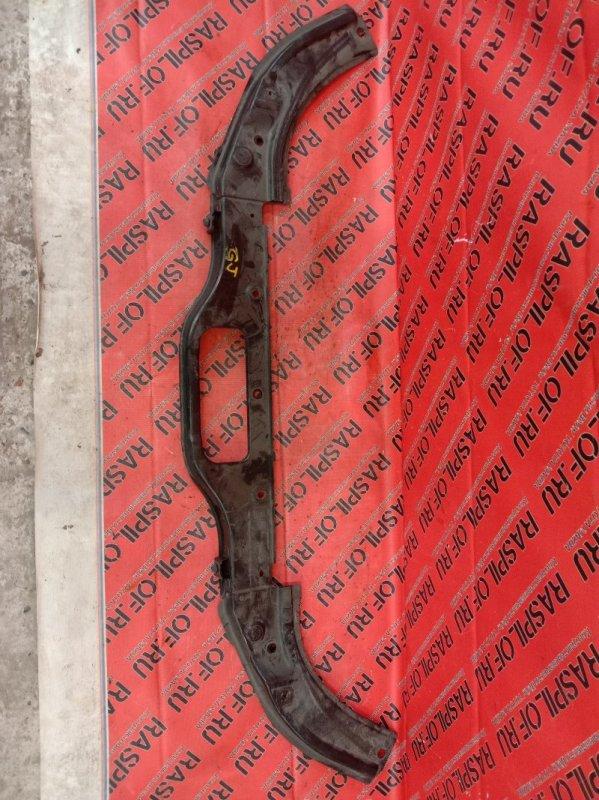 Рамка радиатора Mazda Atenza GJ5FP PY 2013