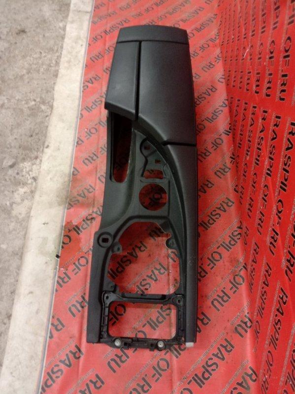 Подлокотник Bmw 5-Series E60 N52B25 2009