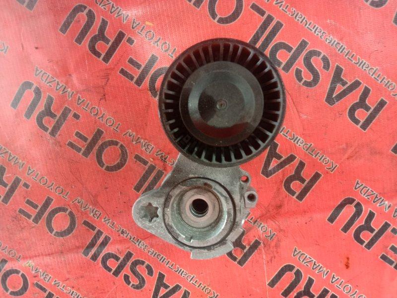 Ролик натяжителя Bmw 5-Series E60 N52B25 2009