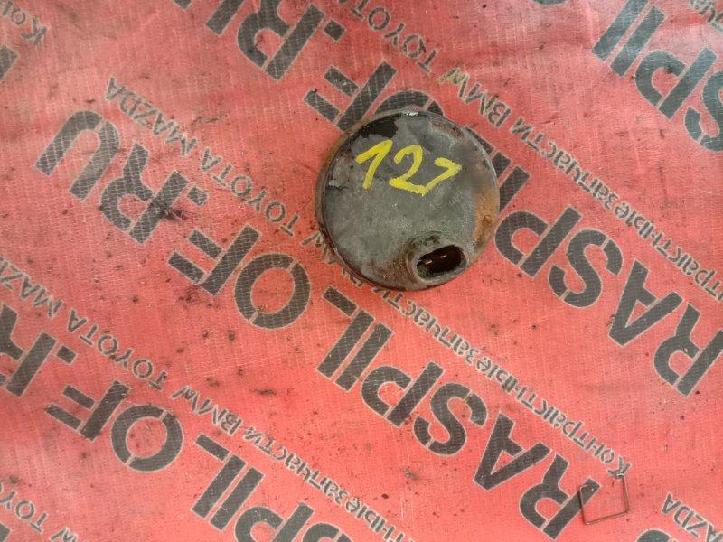 Датчик abs Toyota Corolla Fielder NZE121 1NZ-FE 2003 задний
