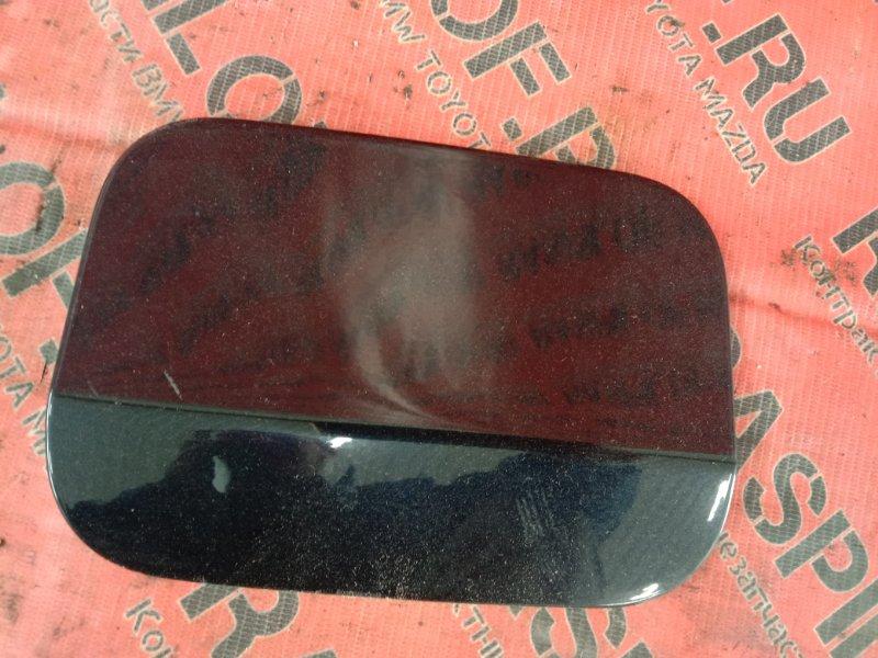 Лючок топливного бака Bmw 5-Series E60 N52B25 2009