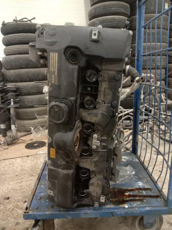 Двигатель Bmw X3 - Series E83 N52B25 2008