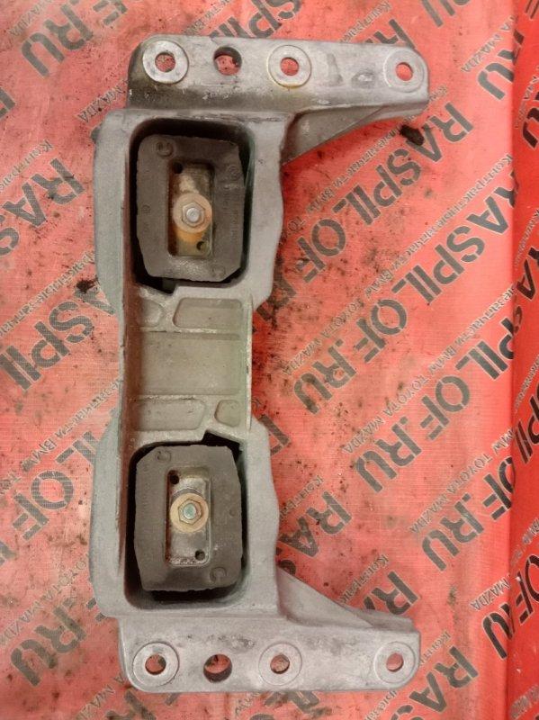 Подушка кпп Bmw 5-Series E60 N52B25 2005