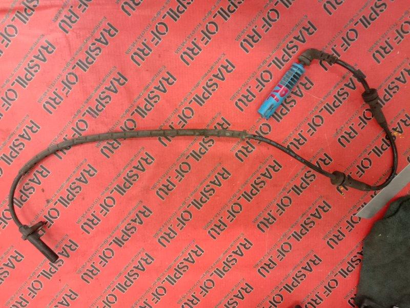 Датчик abs Bmw 5-Series E60 N52B25 2005 передний левый
