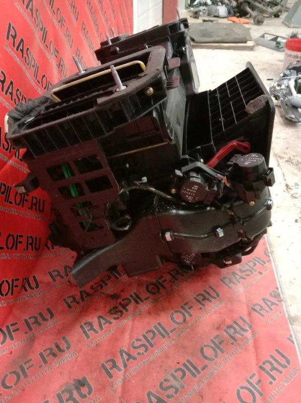 Корпус печки Bmw 5-Series E60 N52B25 2005