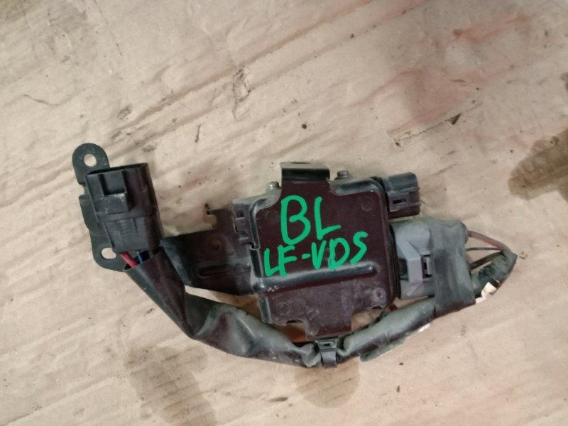 Реле Mazda Axela BLEFW LF-VDS 2009