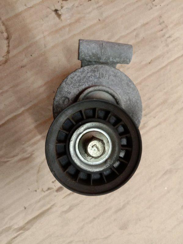 Ролик обводной Mazda Axela BLEFW LF-VDS 2009