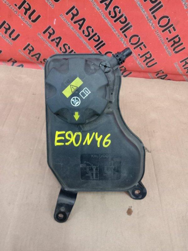 Бачок расширительный Bmw 3-Series E90 N46B20 2009