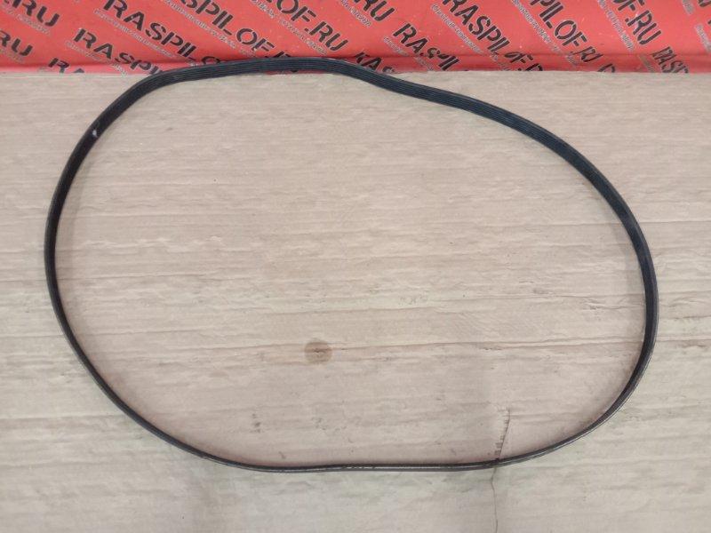Ремень Bmw 3-Series E90 N46B20 2009