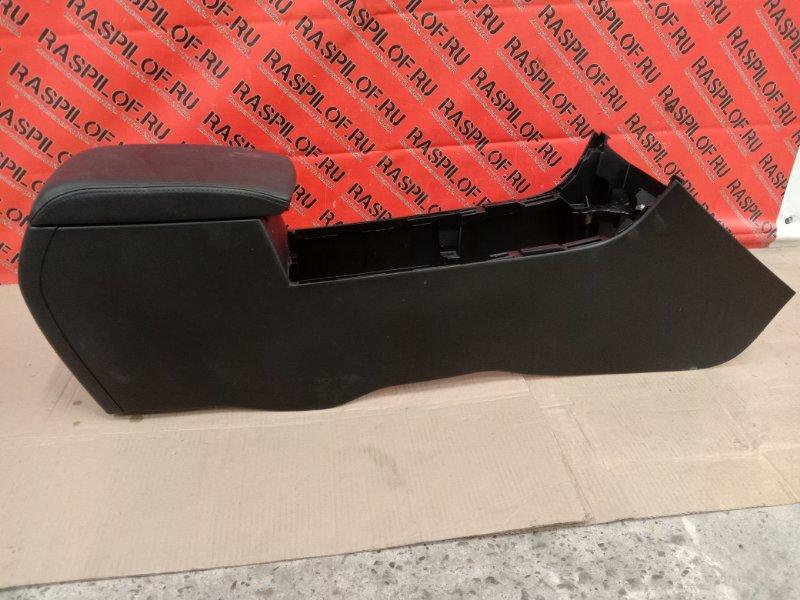 Подлокотник Mazda Atenza GHEFP LF-VD 2010