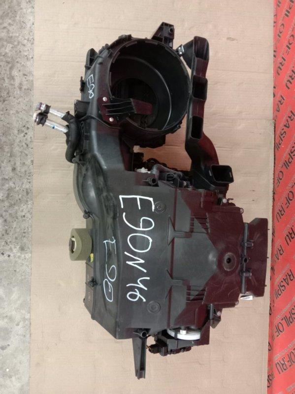 Корпус печки Bmw 3-Series E90 N46B20 2007