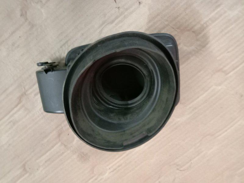 Лючок топливного бака Bmw 3-Series E90 N46B20 2009