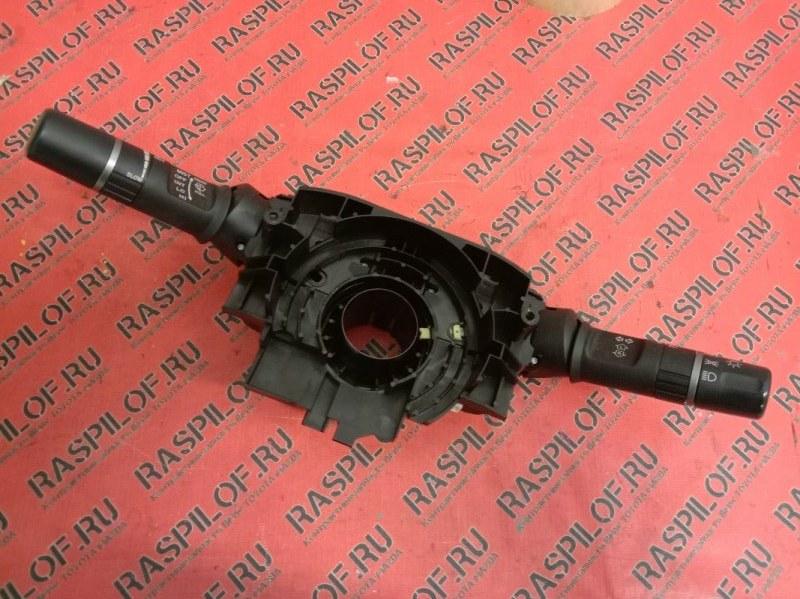 Переключатели подрулевые Mazda Atenza GHEFP LF-VD 2010