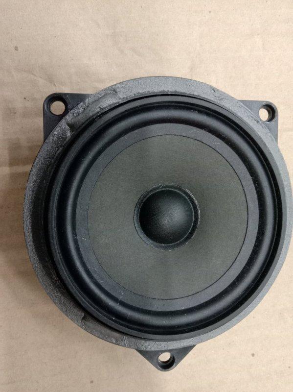 Динамик Bmw 3-Series E90 N46B20 2009 передний